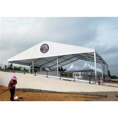 High Quality Wedding Party Event Marquee For 250 People Seater Guest