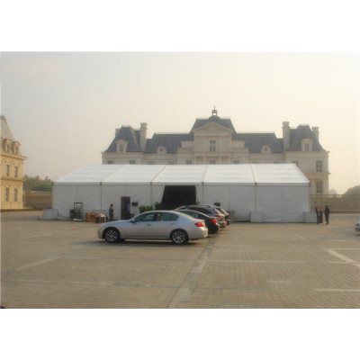 Wedding Party Event Marquee For 2500 People Seater Guest From China