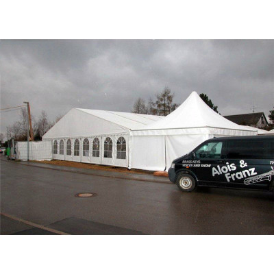 Wedding Party Event Marquee For 3000 People Seater Guest For Rentals