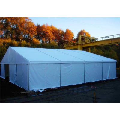 Wedding Party Event Marquee Tent For Sale in UK London