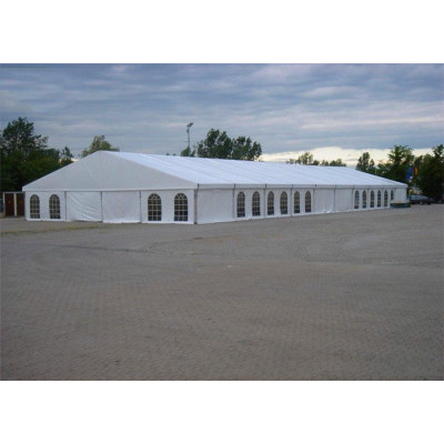 Popular Aluminium Wedding Party Event Shelter