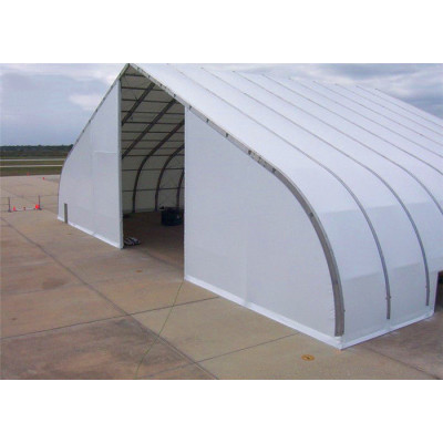 Curve marquee tent for Tennis in size 30x30m 30m x 30m 30 by 30 30x30 30m x 30m