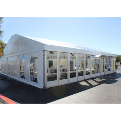 Arcum Marquee Tent For Party In Size 15X30M 15M X 30M 15 By 30 30X15 30M X 15M