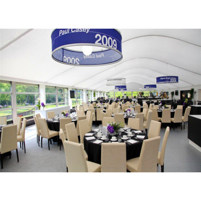 Arcum Marquee Tent For Event In Size 15X50M 15M X 50M 15 By 50 50X15 50M X 15M
