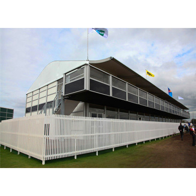 Arcum Marquee Tent For Brand Ceremony In Size 30X40M 30M X 40M 30 By 40 40X30 40M X 30M