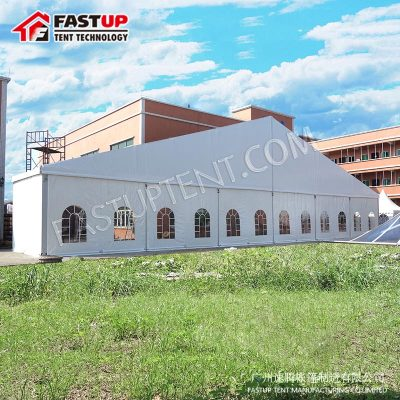 Event Church Tent for 1000 Guests Tent Manufacturer in China