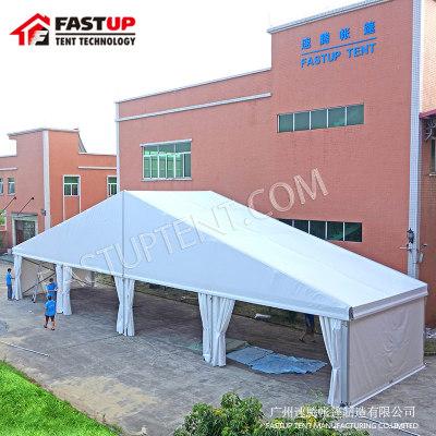 Aluminium White Tent for Banquet Catering Event