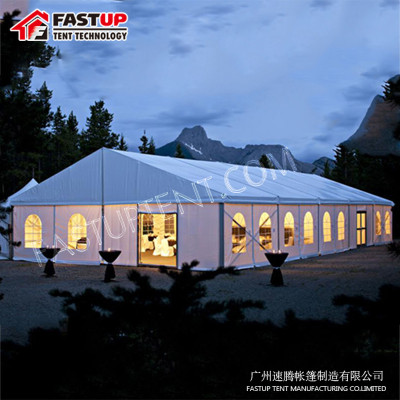Best Wedding Party Event Shelter For 100 People Seater Guest For Rentals