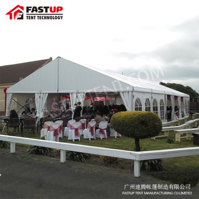 Hot Sale Wedding Party Event Shelter For 300 People Seater Guest