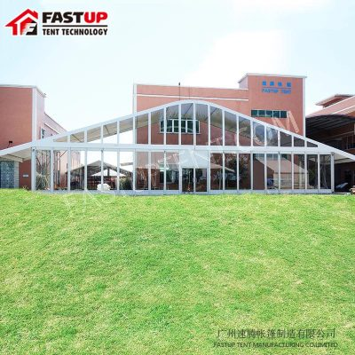 Arcum Marquee Tent For Marriage In Size 30X60M 30M X 60M 30 By 60 60X30 60M X 30M