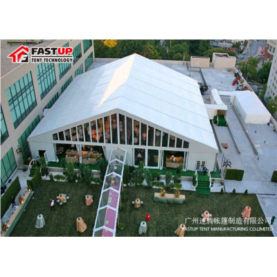 20m 30m 40m Marquee Tent for Big Event Sports