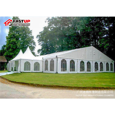 Made In China Wedding Party Event Shelter For 1500 People Seater Guest