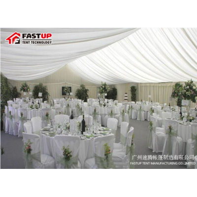 Wholesale Wedding Party Event Shelter For 900 People Seater Guest