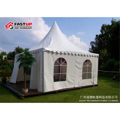 Best High Peak Pagoda 6X6M 6M for Sale