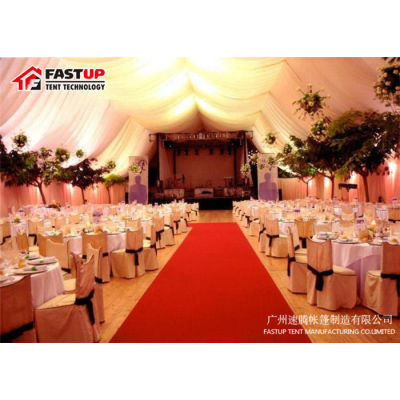 2017 New Wedding Party Event Shelter For 200 People Seater Guest