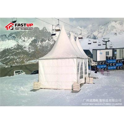 Good Quality High Peak Pagoda 3X3M 3M X 3M 3 By 3 3X3 3M
