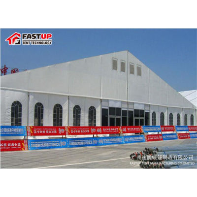Wedding Party Event Shelter Exhibiton Tent 30X60M 30M X 60M 30 By 60 60X30 60M X 30M