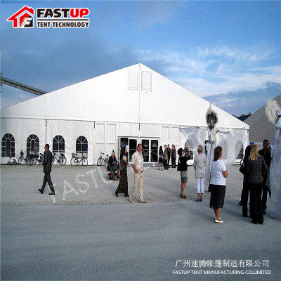 Wedding Party Event Shelter For 3000 People Seater Guest For Rentals