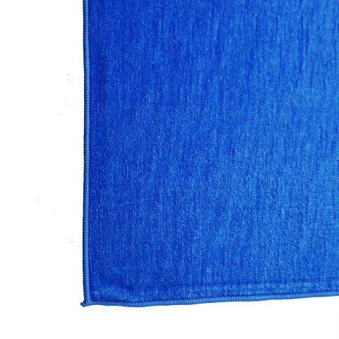 Manufacturer Supply Hot Sale Printed Cotton Bath Towel In China