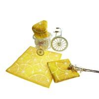 Luxury High Quality Digital Printed Hand Towel 100% Cotton