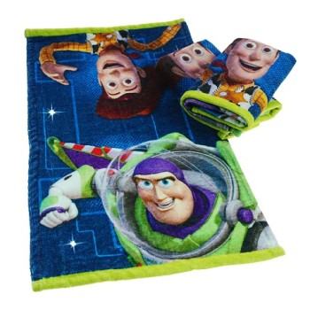 Factory Supplier cotton digital printed face towel for wholesales