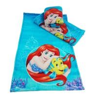 Hot Sale Promotional 100% cotton printed face towel wholesale