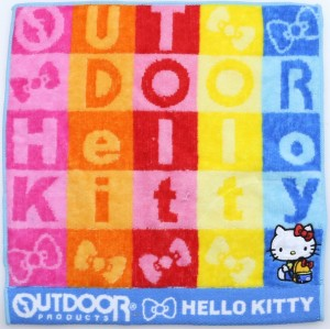 Hot sale custom design jacquard 100% cotton hand towel washcloth