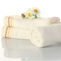 Discount cheap soft 100% bamboo fiber 72*33cm face towel