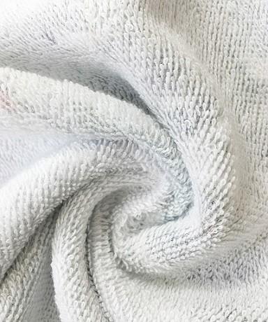 厂家直销4K纯棉数码喷墨印花方巾小毛巾超市毛巾广告回礼定制毛巾