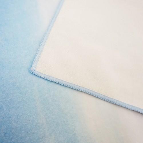 全棉4K超清数码印花毛巾 小清新系列印染大毛巾 支持个性批量定制