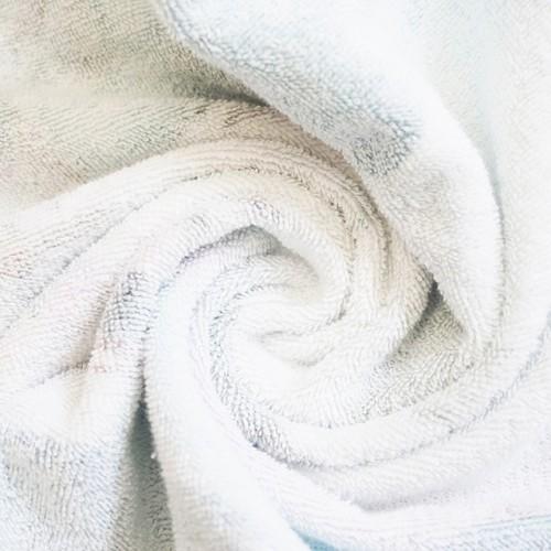 供应4K真彩数码喷墨印花毛巾大毛巾非丝网印花厂家支持小批量定制