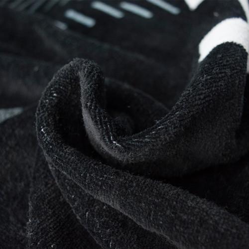 纯棉大号汽车毯毛巾毯 加厚加大休闲毯午休盖毯 厂家直销礼品批发