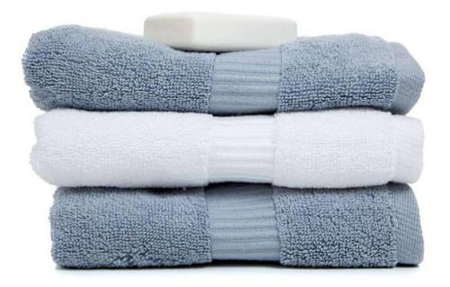 Busyman cotton towels