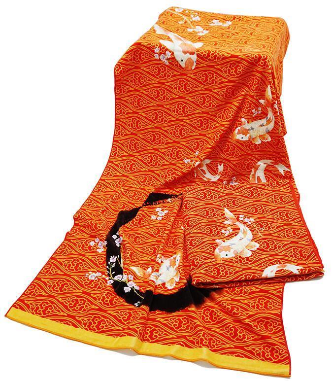 http://www.towelkingdom.com/pid18077872/Wholesale-100-Cotton-Custom-Digital-Printed-Beach-Towel.htm