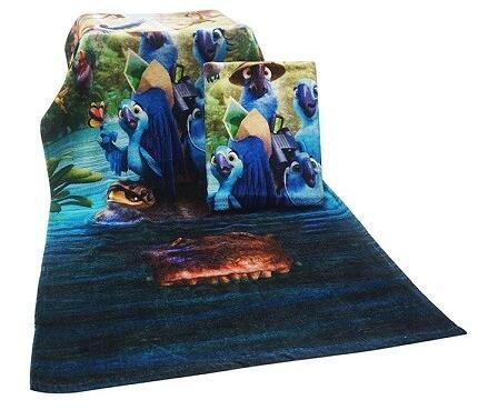 http://www.towelkingdom.com/pid18079663/Hot-Sale-Custom-Beach-Towel-With-Birds-Printing-for-Kids.htm
