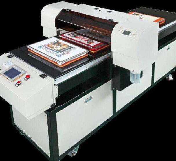 6 advantages of digital printing direct injection
