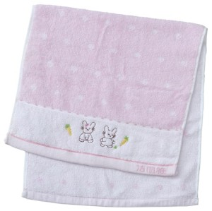hot new products 100% cotton cheap soft Satin jacquard face towel