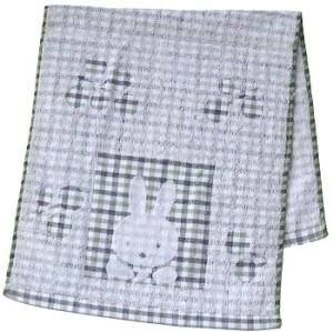 OEM SERVICE!!Cotton logo jacquard face towel