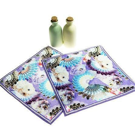 http://www.towelkingdom.com/pid18083280/OEM-personalize-style-hand-printed-custom-towel.htm