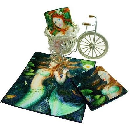 http://www.towelkingdom.com/pid18080882/Best-Quality-Cotton-Digital-Printed-Hand-Towel-Made-in-China.htm