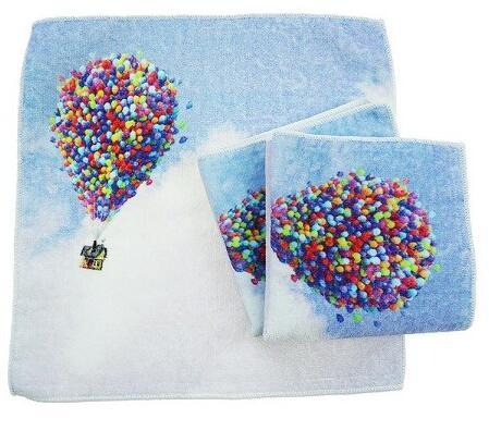 http://www.towelkingdom.com/pid18083460/Wholesale-Custom-Digital-Print-Towels-Hand-Towel.htm