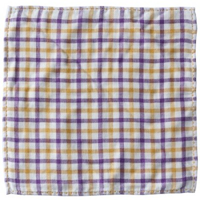 China Factory Wholesale Customized Cotton Jacquard Hand Towels