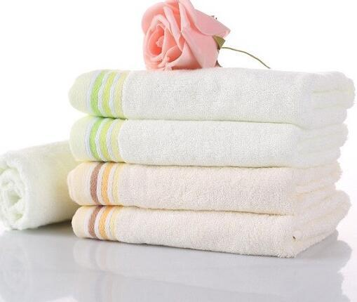 http://www.towelkingdom.com/pid18088134/Discount-cheap-soft-100-bamboo-fiber-72-33cm-face-towel.htm