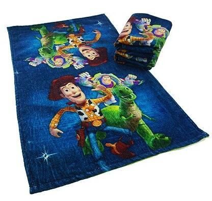 http://www.towelkingdom.com/pid18084554/Factory-Supplier-cotton-digital-printed-face-towel-for-wholesales.htm