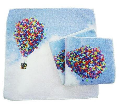 http://www.towelkingdom.com/pid18083460/Wholesale-Custom-Digital-Print-Towels-Hand-Towel.htm