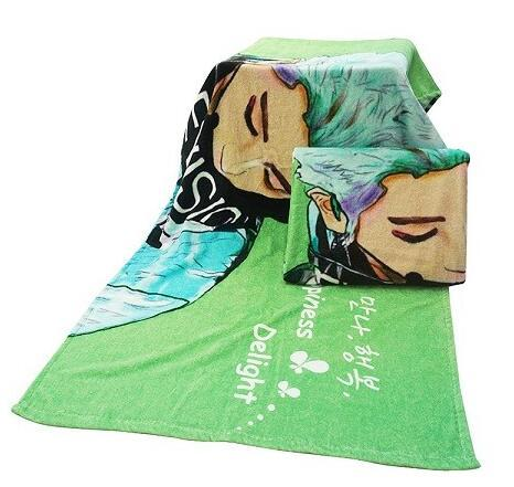 http://www.towelkingdom.com/pid18084864/Best-Price-High-Quality-Wholesale-Cotton-Bath-Towel-Printed.htm