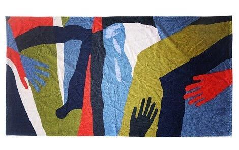 http://www.towelkingdom.com/pid18085363/Wholesale-high-quality-100-cotton-custom-printed-beach-towel.htm