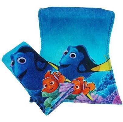 http://www.towelkingdom.com/pid18084842/Hot-Sale-Promotional-100-cotton-printed-face-towel-wholesale.htm