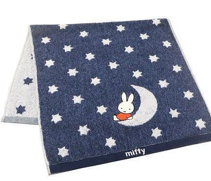 http://www.towelkingdom.com/pid18087375/Best-Selling-cotton-jacquard-terry-100-cotton-towel-face-towels.htm