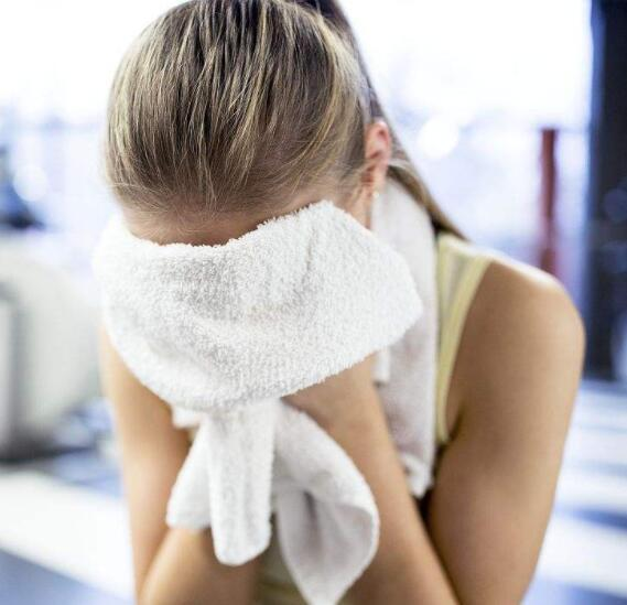 Towel cleaning tips